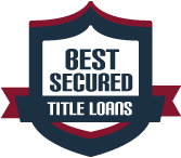 Best Secured Title Loans