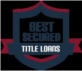 Best Secured Title Loans
